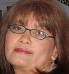 Dorothy Valdez